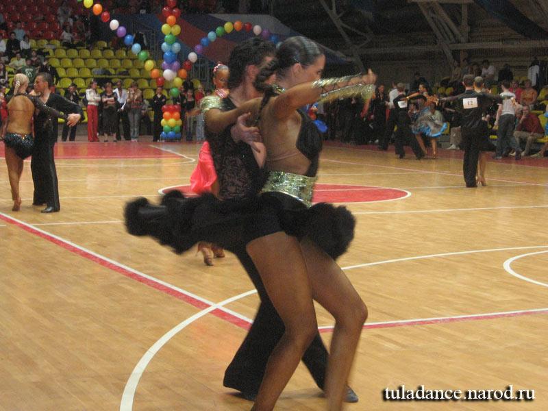 голые танцовщицы фото